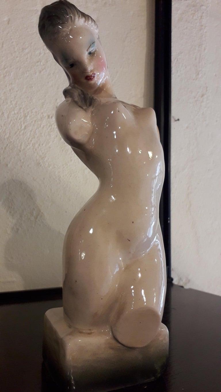 Mid-20th Century Venus Mid-Century Modern For Sale