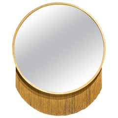 Venus Mirror by Chiara Provasi