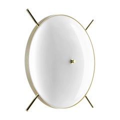 Venusia Large Sconce