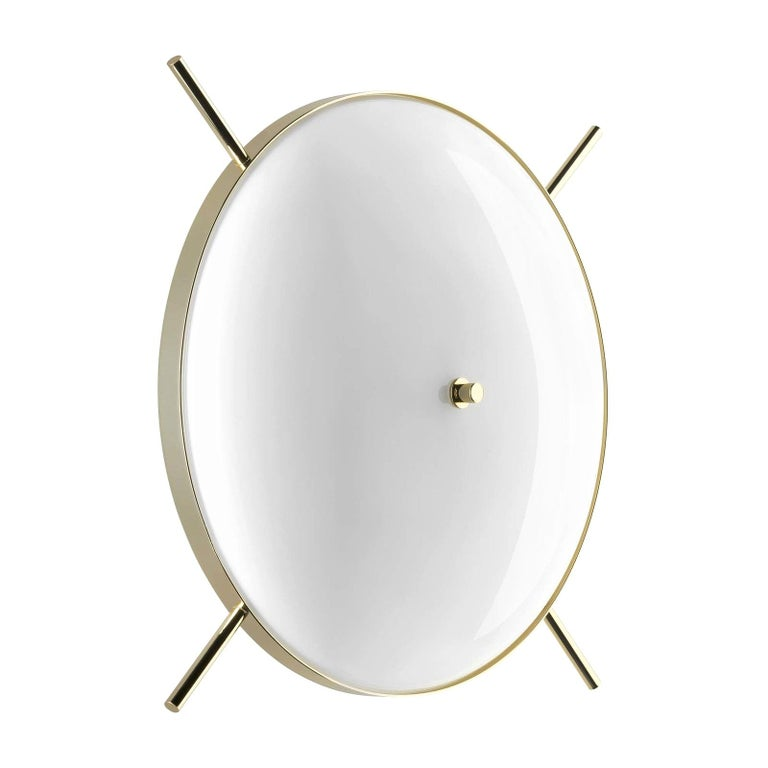 Venusia Large Sconce For Sale