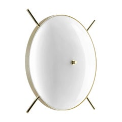 Venusia Small Sconce