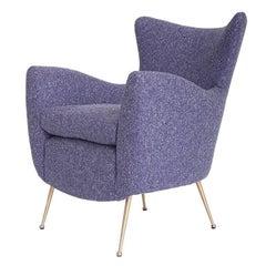 Vera Chair, Fiona Makes