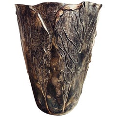 Vera Lucino Vintage Vase