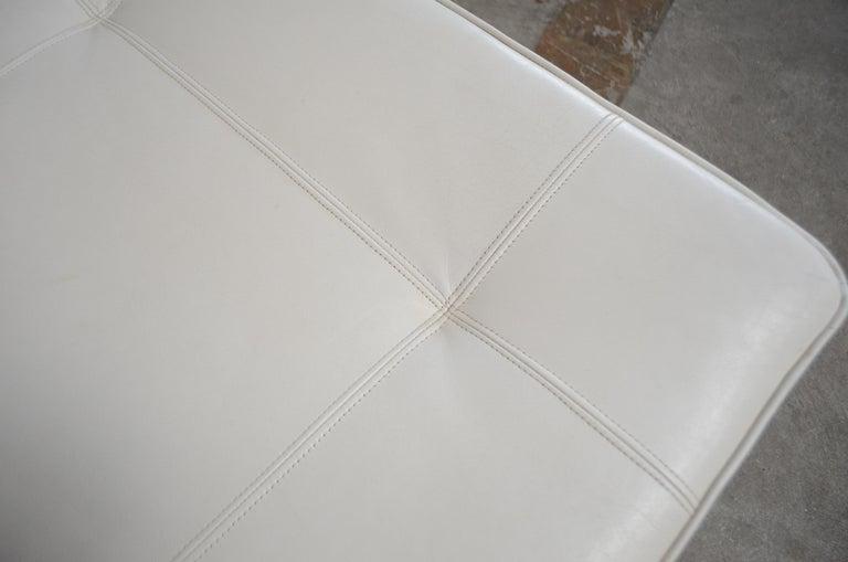 Vereinigte Werkstätten Eileen Gray Daybed Day Bed For Sale 6