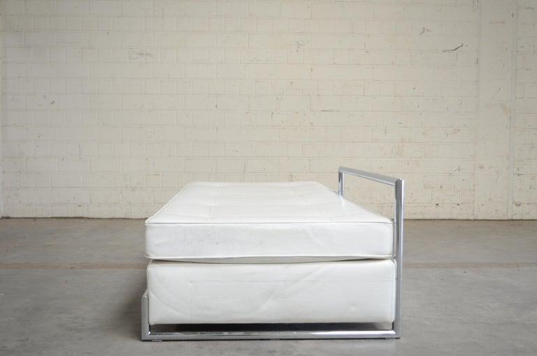 Vereinigte Werkstätten Eileen Gray Daybed Day Bed For Sale 1