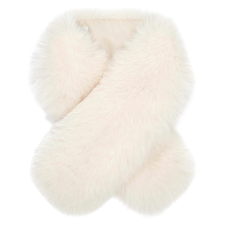 e27828f556e Blue Fur Coats - 72 For Sale on 1stdibs