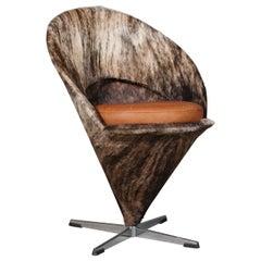 Verner Panton, Cone Chair
