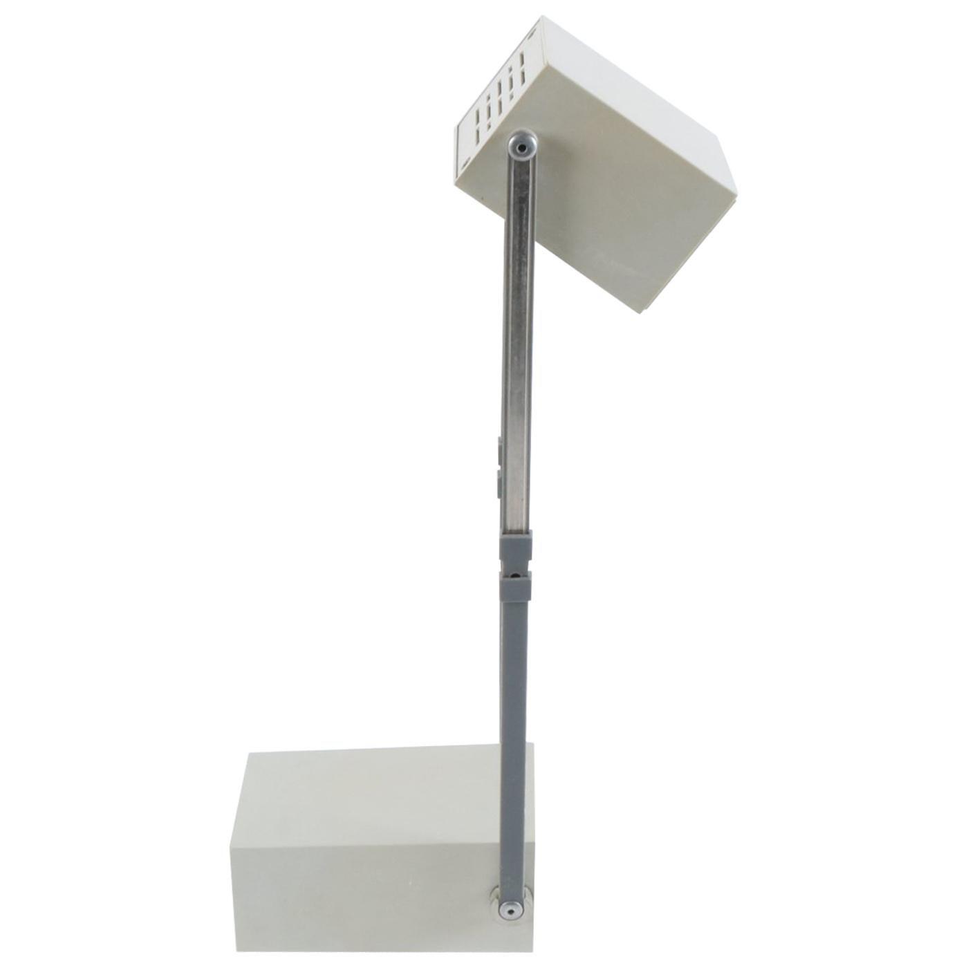 Verner Panton for Louis Poulsen Lampetit Lamp