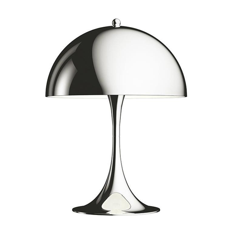 Verner Panton Panthella Mini Table Lamp