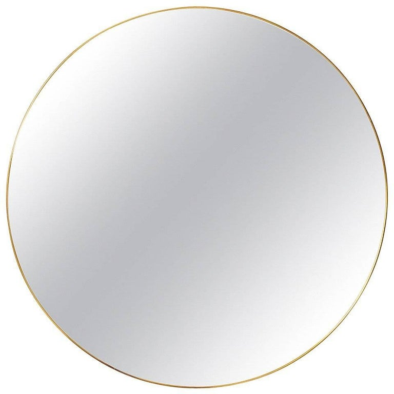 Verona Mirror, Fiona Makes