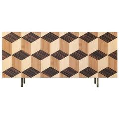 Veronese Sideboard