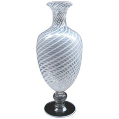 Early 20th Century Vases and Vessels
