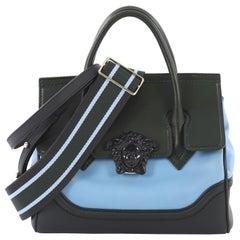 Versace Palazzo Empire Bag Leather Medium