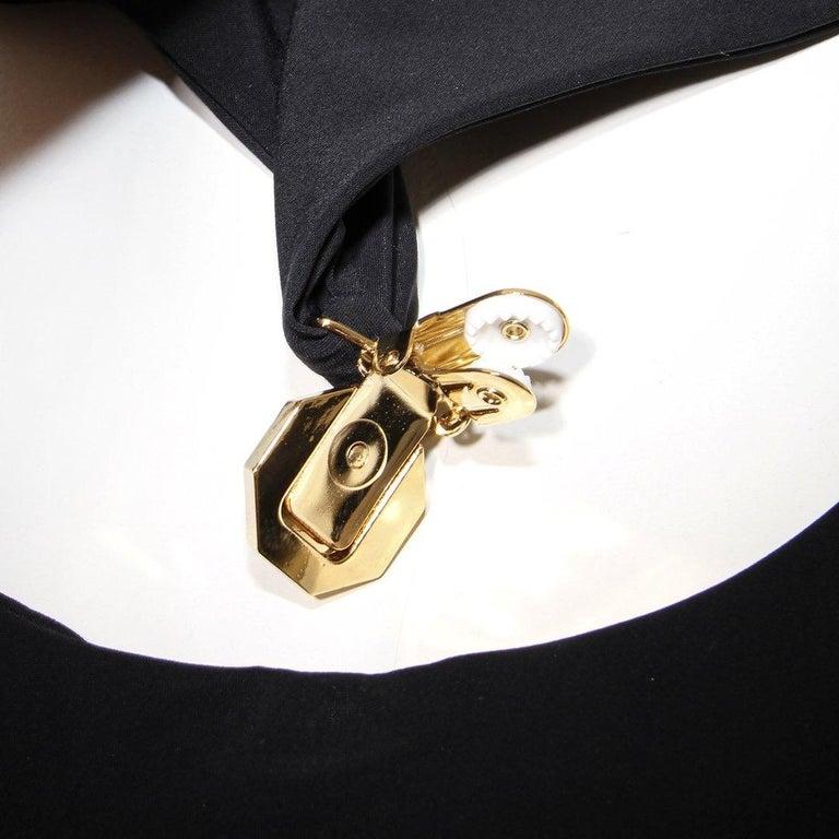 Versace Swim Dress For Sale 1