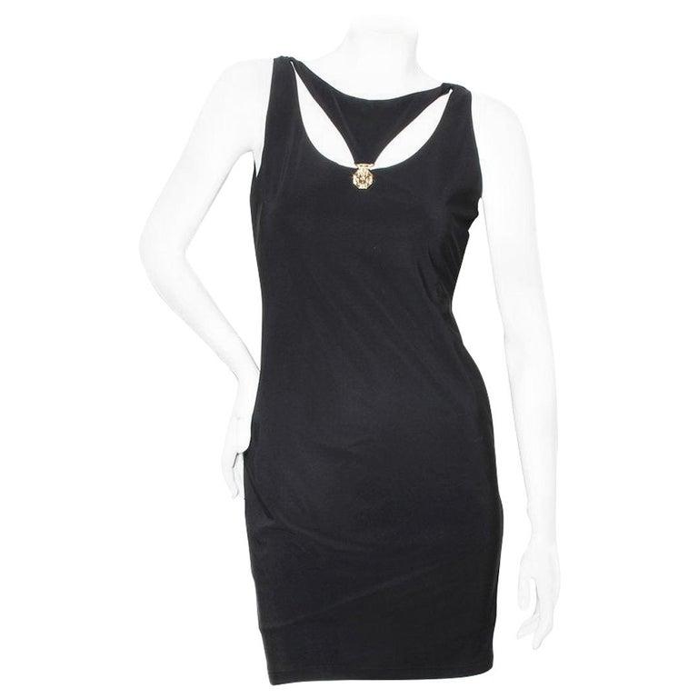 Versace Swim Dress For Sale