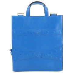 Versace Handbags and Purses