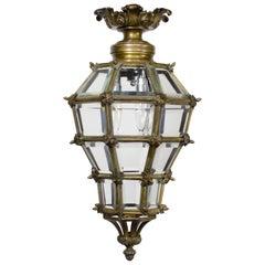 Versailles Hall Lantern