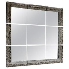 Very Big Mirror
