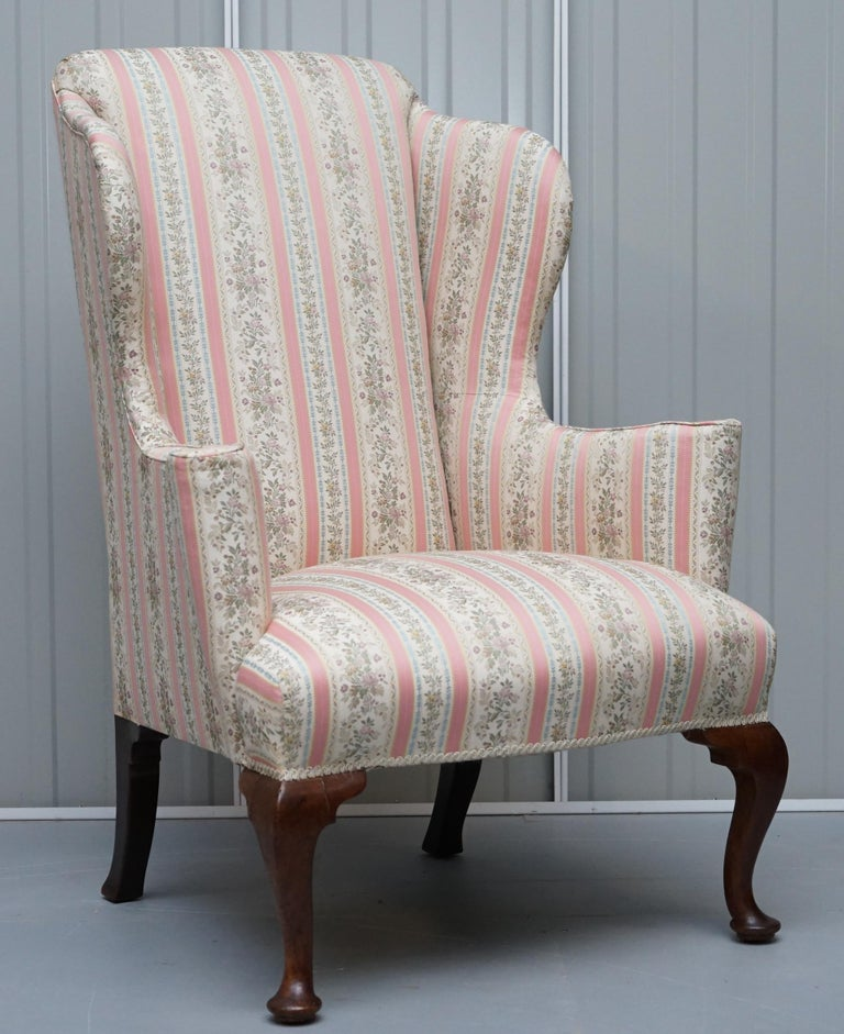 Wimbledon-Furniture