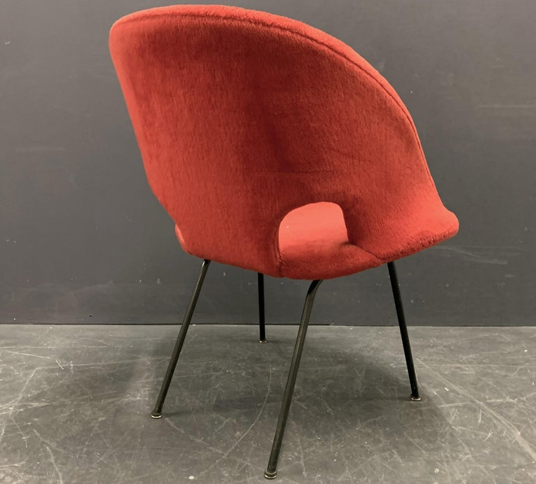 Bentwood Very Rare No.350 Chair by Arno Votteler For Sale