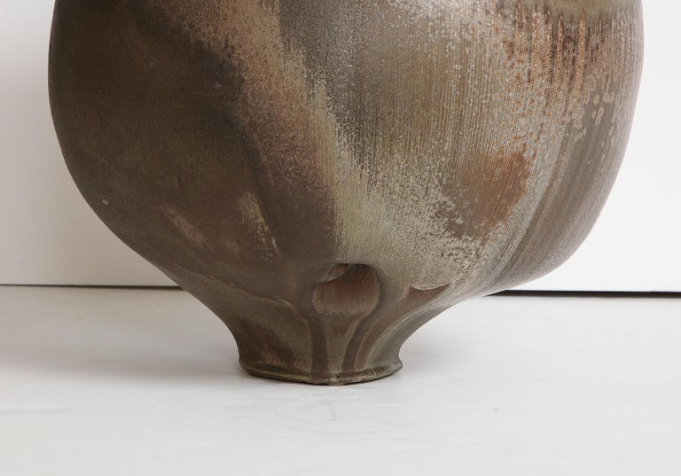 American Vessel #0907 by Chris Gustin For Sale