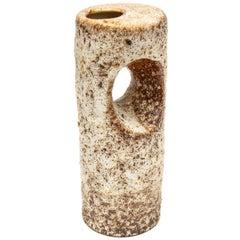 Vest Keramiek/Gouda v Woerden Vase