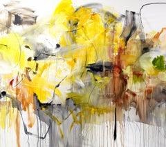 Yards of Love III C (amarillo, oxido)