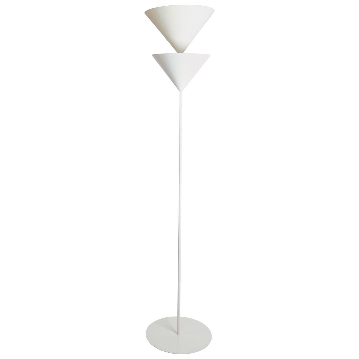 Pascal Floor Lamp