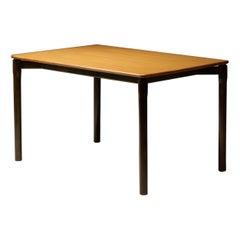 Vico Magistretti Carimate Table Set for Cassina, Italian Design