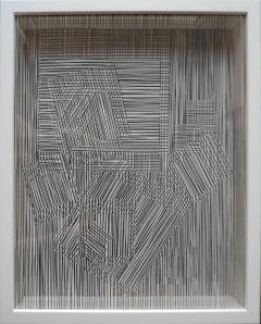 Victor Vasarely Kinetics 3