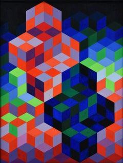 Duo-2, 1967