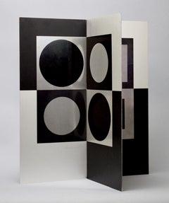 Image-miroir (Mirror Image), 1965