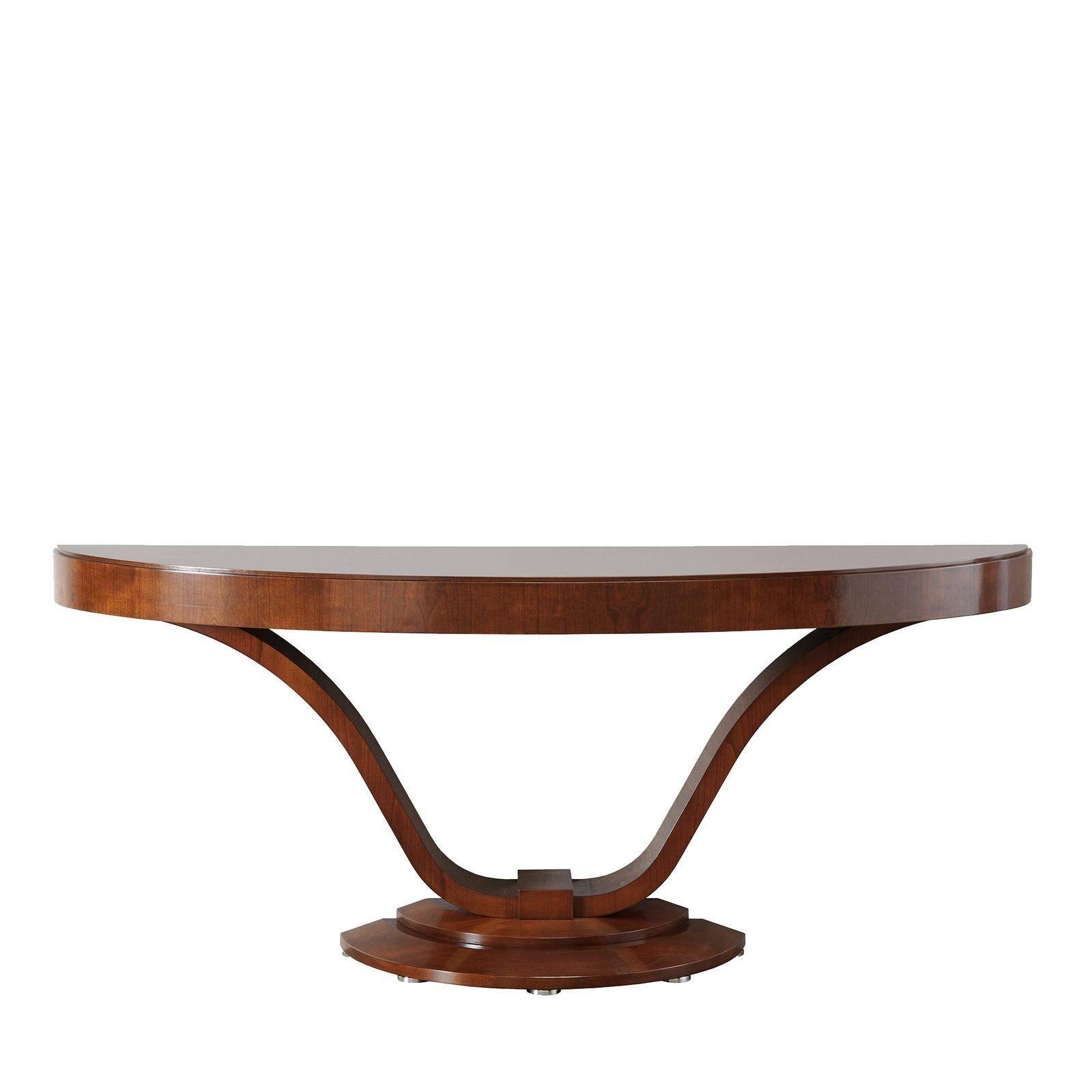Victoria console for sale at 1stdibs