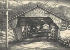 Covered Bridge (Vermont)