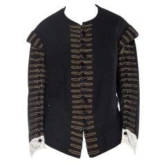 Early 1900s Jackets