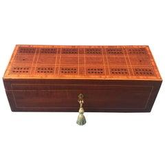 Boxwood Decorative Objects