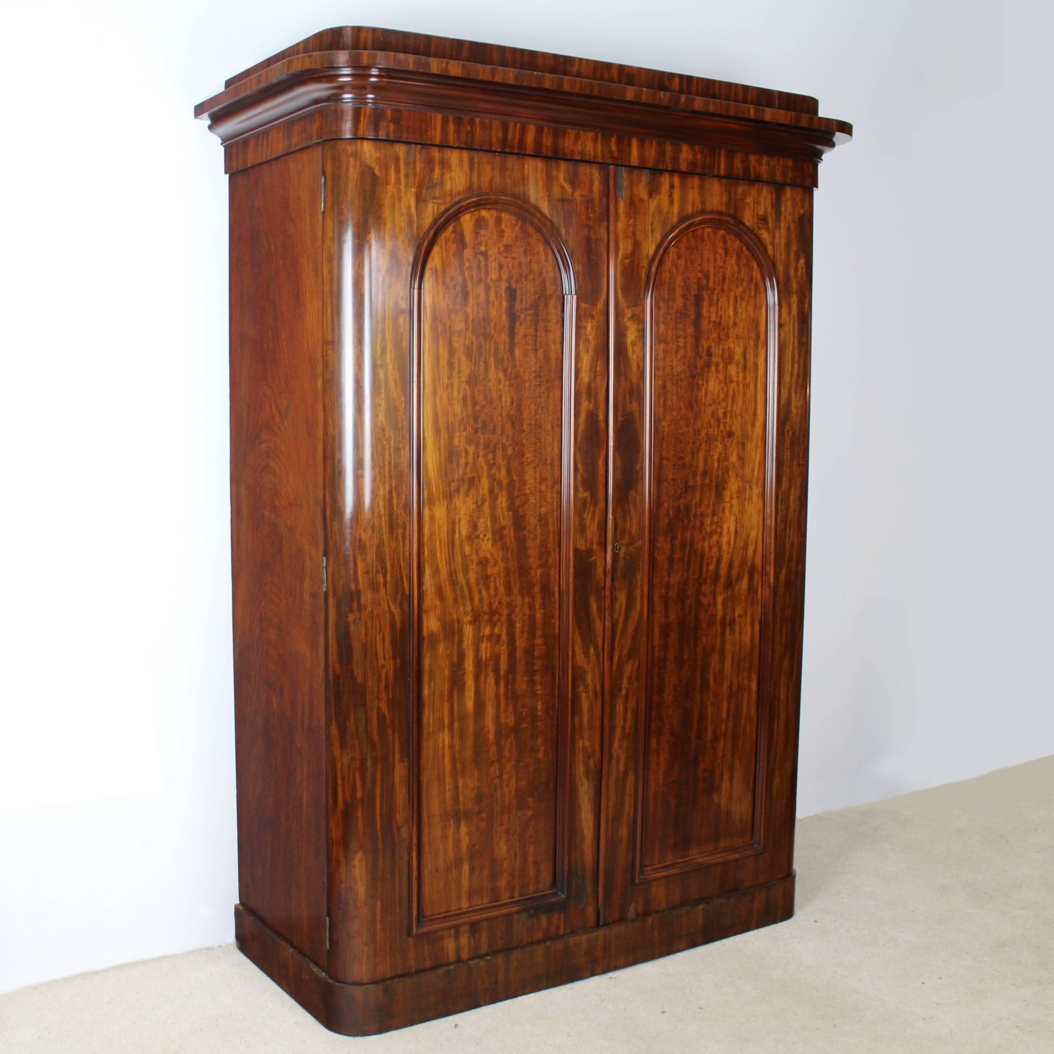 wardrobes sold antique city img antiques wardrobe furniture glasgow
