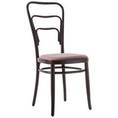 Vienna 144 Chair by Gebruder Thonet & GTV