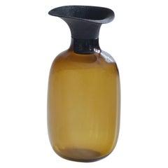 Vieno Bottle, Large by Antrei Hartikainen