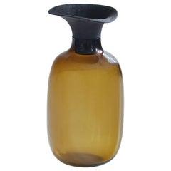 Vieno Bottle, Medium by Antrei Hartikainen