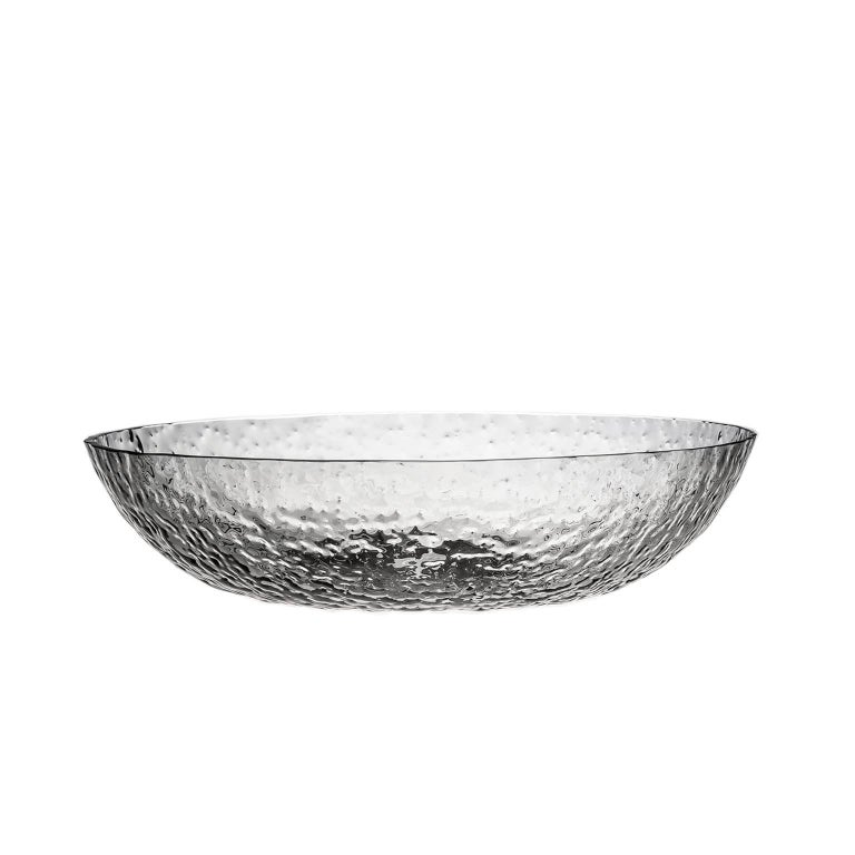 Vilma Glass Bowl For Sale