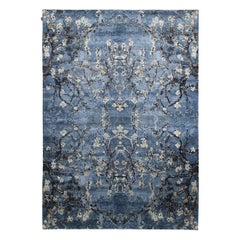 Vincent 1 Carpet