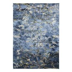 Vincent 2 Carpet