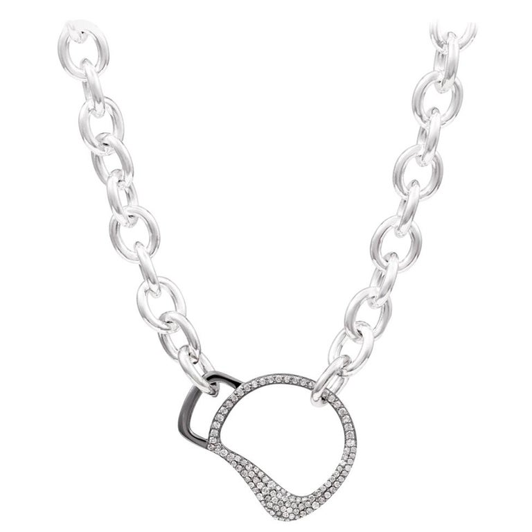 Sterling /& Crystal Jewelry For Equestrian ON SALE; Ltd Quantities