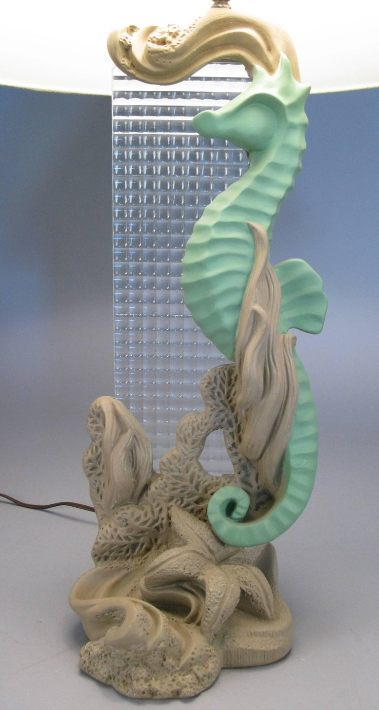 urbanest lamps of table seahorse lamp set products