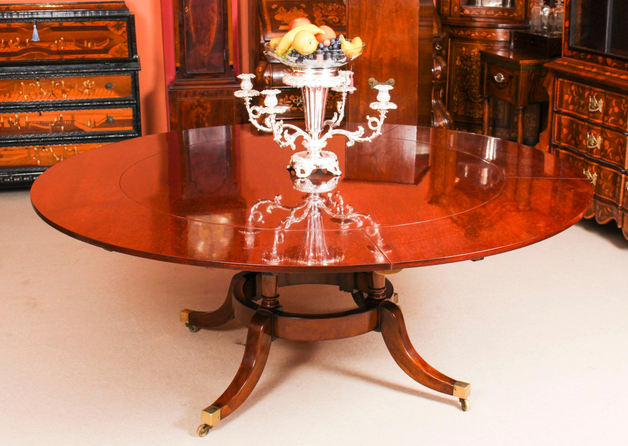 Furniture Inventive Magnificent Antique Flame Mahogany Cabinet Cabinets & Cupboards