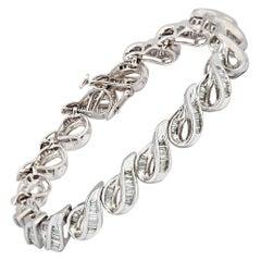 1990s Link Bracelets