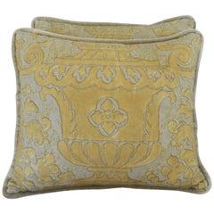 Mid-Century Modern Textiles