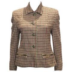 Vintage Acquascutum Jacket