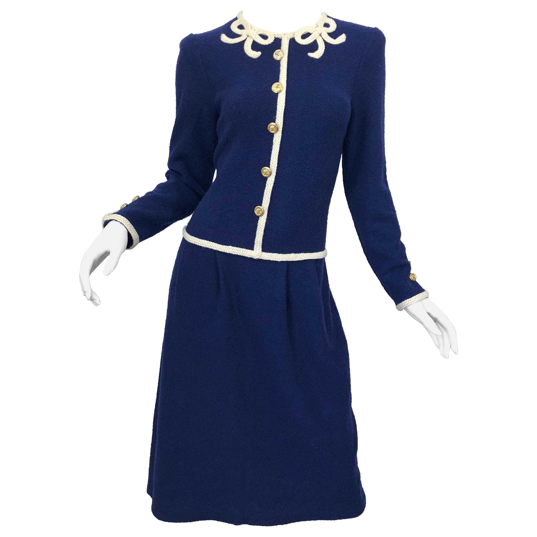 5548fd6cd99 Vintage Adolfo Fashion  Suits